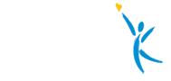Lifeline Insurance Group